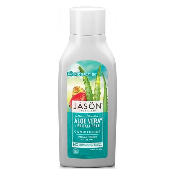 Aloe Vera Conditioner 84%
