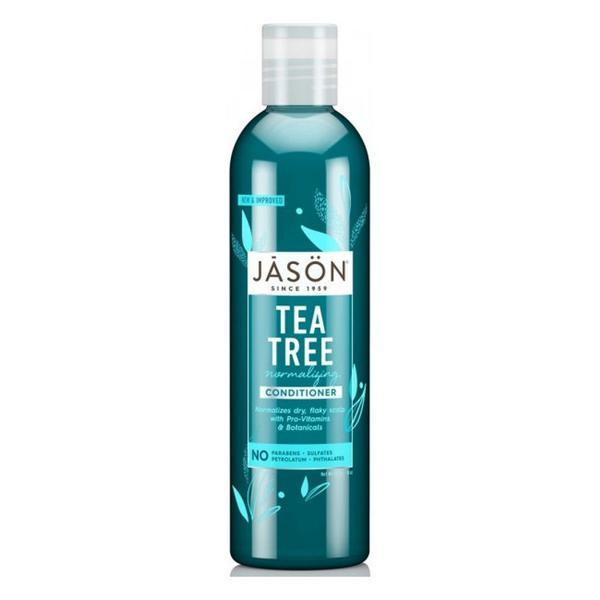 Tea Tree Normalising Conditioner