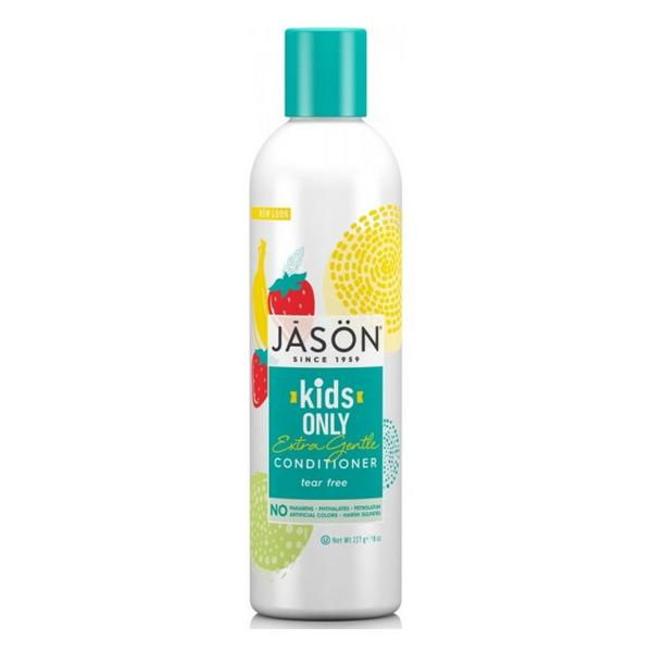 Kids Only Conditioner