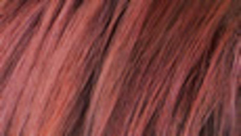 Permanent Hair Colourant Mahogany Blonde 7M Vegan image 2