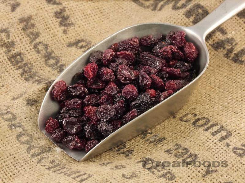 Lexia Seedless Raisins