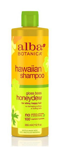 Hawaiian Shampoo Honeydew Gloss Boss