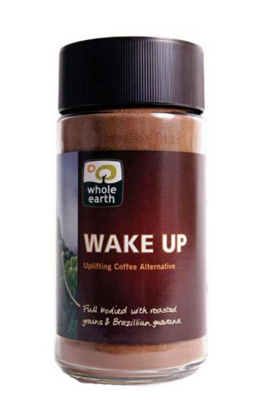Coffee Substitute Wake Up  image 2