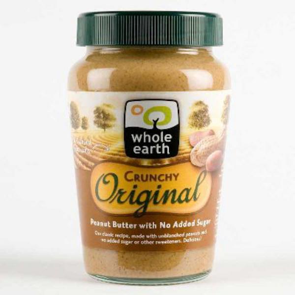 Whole Foods Peanut Butter Price
