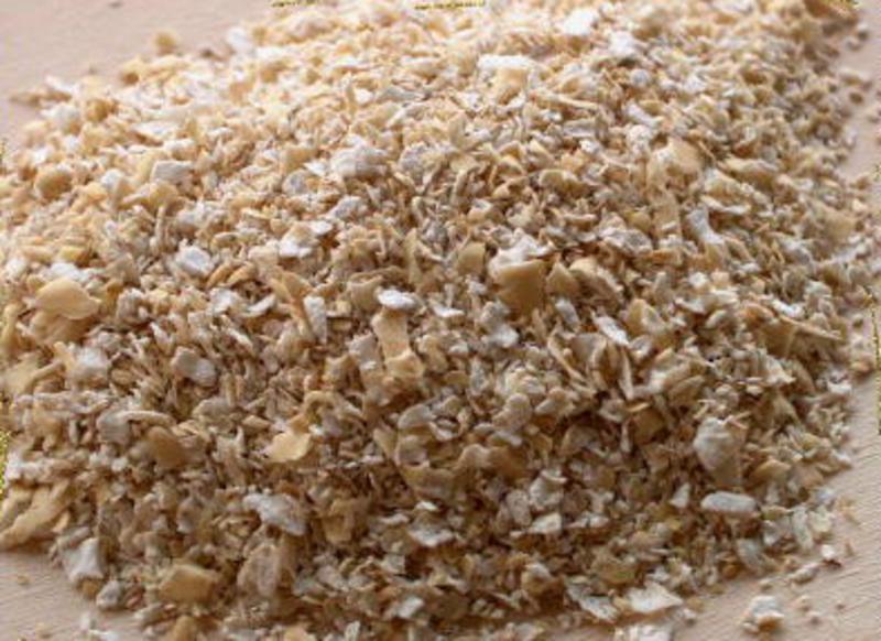 Organic Oat Bran From Real Foods Buy Bulk Wholesale Online