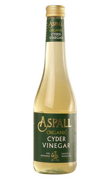 Cider Vinegar ORGANIC