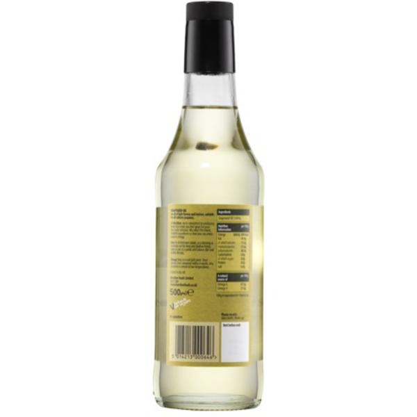 Grapeseed Oil  image 2