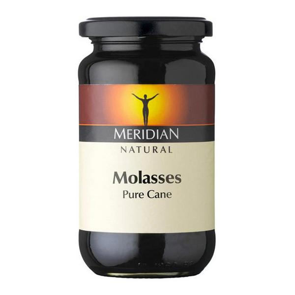 Pure Cane Molasses
