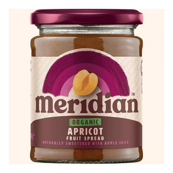 Seville Orange Fruit Spread no sugar added, ORGANIC