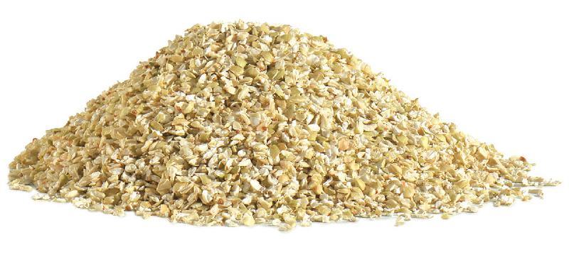 Buckwheat Grits ORGANIC