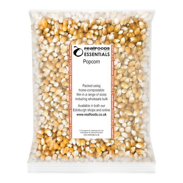 Popcorn  image 2