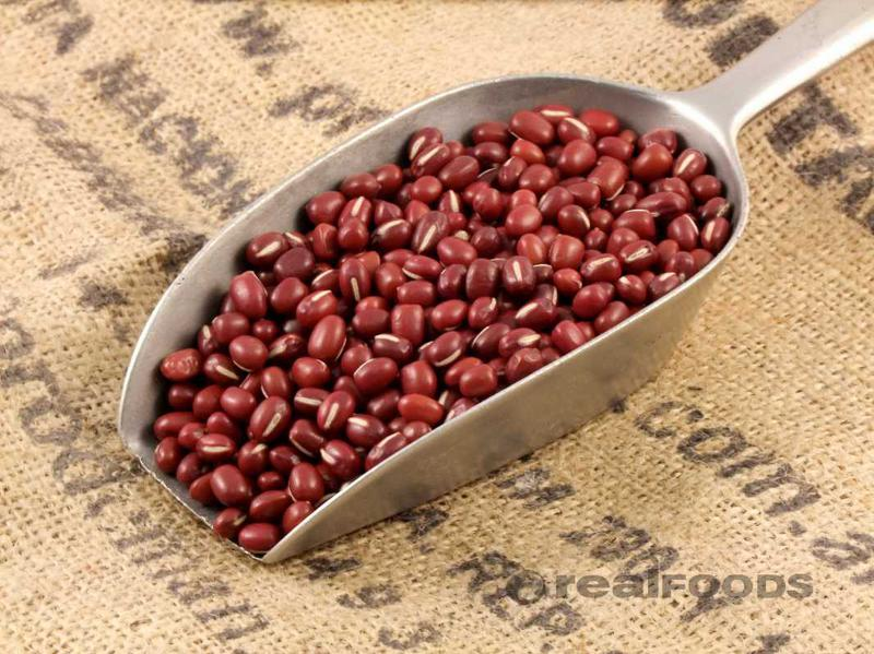 Aduki Beans