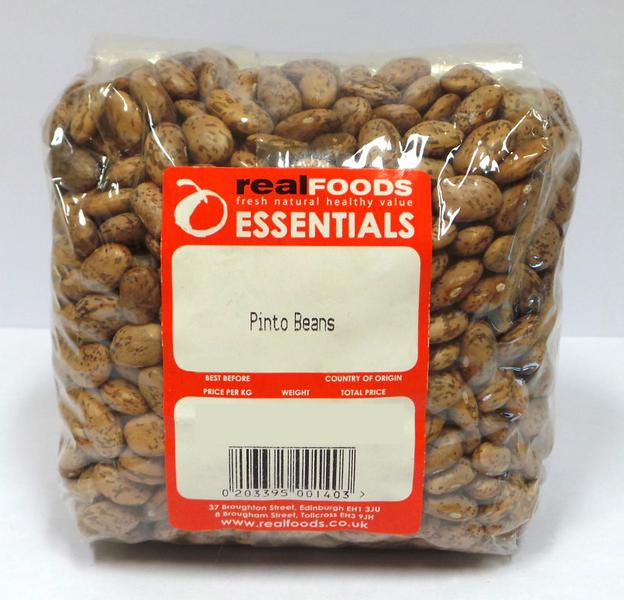 Pinto Beans  image 2