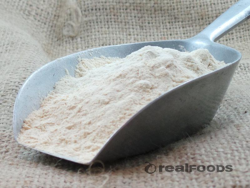 Barley Malt Powder ORGANIC