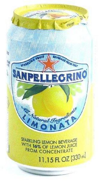 Limonata Lemonade