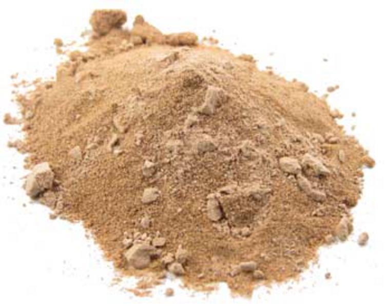 Light Carob Powder ORGANIC
