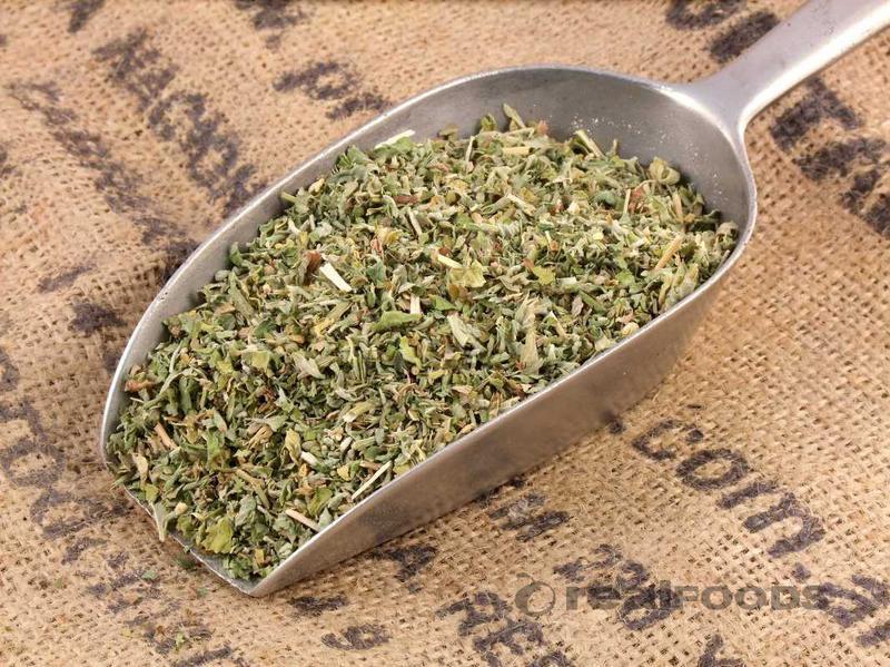 Catnip Herb Tea ORGANIC