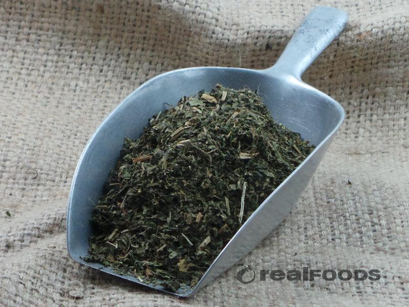 Nettle Herb Tea ORGANIC