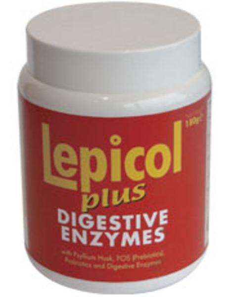 Enzyme Digestive Aid