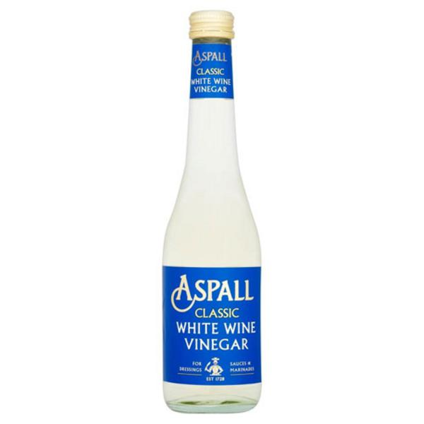 White Wine Vinegar