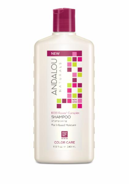 1000 Roses Complex Colour Care Shampoo