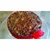 Christmas Cake Free Of Wheat And Gluten Recipe thumbnail image