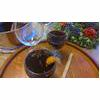 Delicious Homemade Orange and Cherry Mulled Wine Recipe thumbnail image