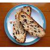 Tipsy German Christmas Stollen Recipe thumbnail image