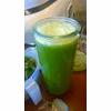 Basic Raw Green Juice Recipe thumbnail image