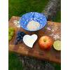 Bircher Muesli Recipe thumbnail image