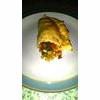 Dairy and Gluten Free Vegetable Pasties Recipe thumbnail image