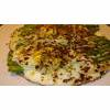 Vegetarian Brunch Asparagus And Shallot Sunny Side Up Eggs Recipe thumbnail image