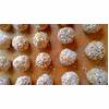 Raw Vegan Spicy Orange and Maca Energy Bliss Balls Recipe thumbnail image