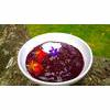 Raw Vegan Acai Breakfast Bowl Recipe thumbnail image