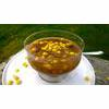 Vegan Sweetcorn Miso Aspic Recipe thumbnail image
