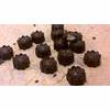 Marzipan Chocolates Recipe thumbnail image