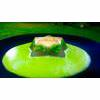 Egg and Green Pea Aspic Recipe thumbnail image