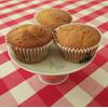 Gluten Free Blueberry And Buttermilk Muffins Recipe thumbnail image