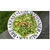 Peas, Asparagus and Avocado Spring Salad Recipe thumbnail image