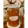 Lime and Ginger Seville Orange Marmalade Recipe thumbnail image