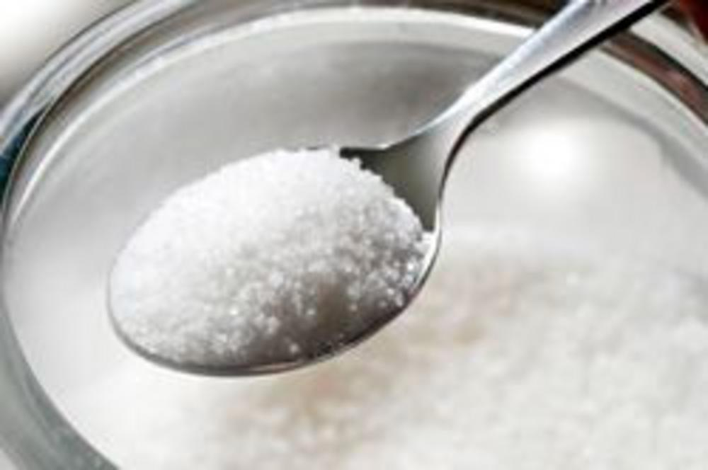 xylitol Real Foods
