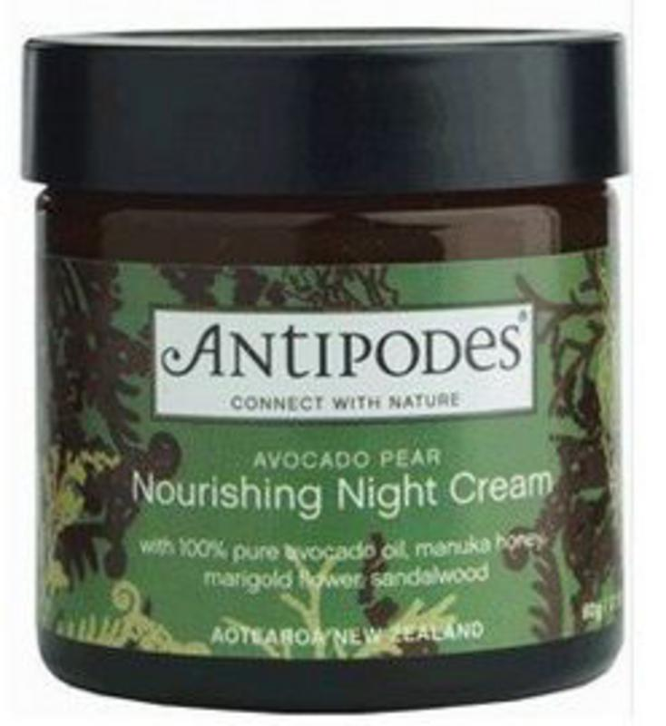 Antipodes Skin Care Products