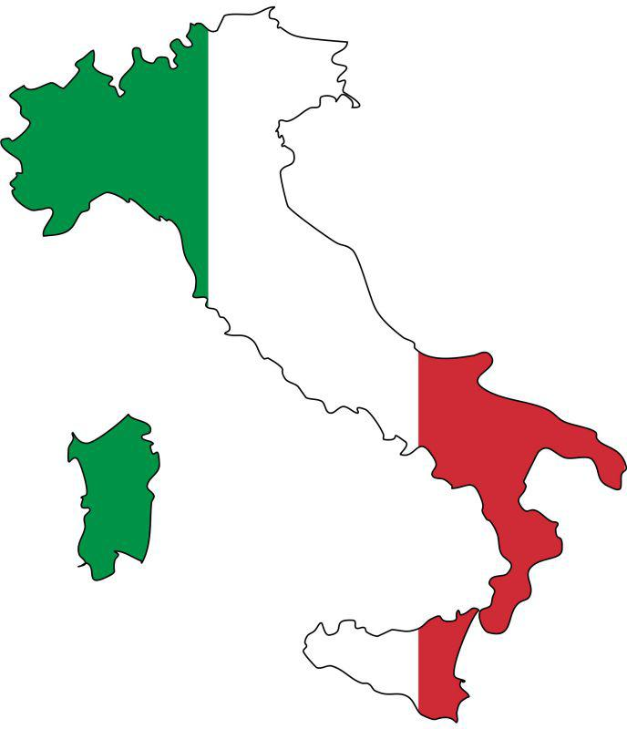 Free-to-reuse-wiki-Italy