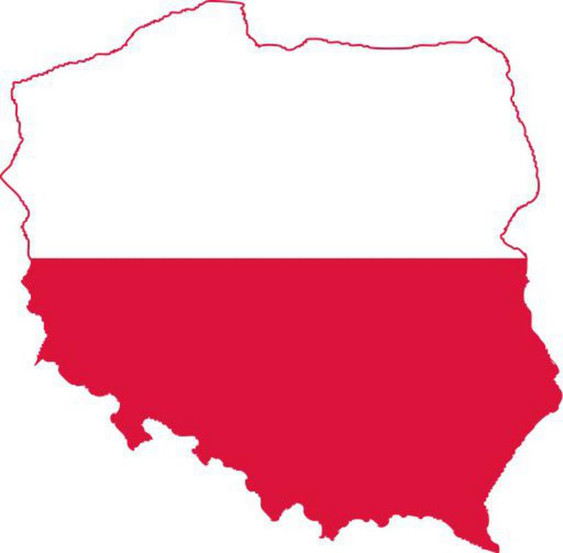 Poland-free-to-reuse-commons-wiki