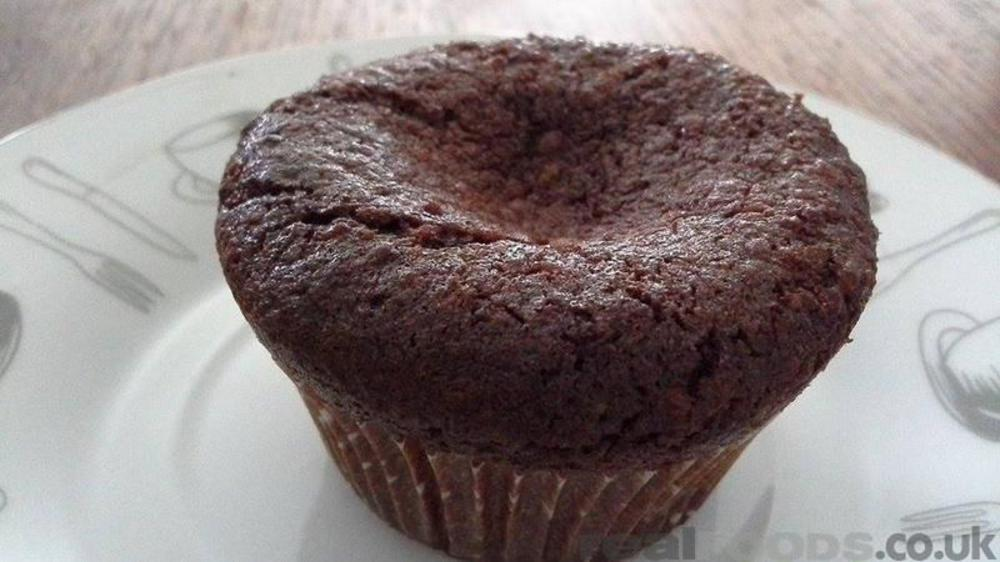 Chocolate-Almond-Muffins-Real-Foods