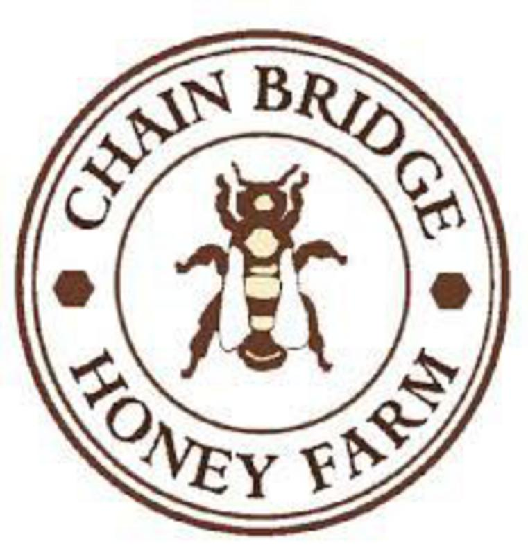 Meet the Producer Chain Bridge Honey Farm