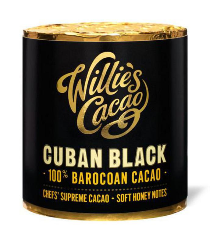 Willies-100percent-cacao-blocks-Real-Foods