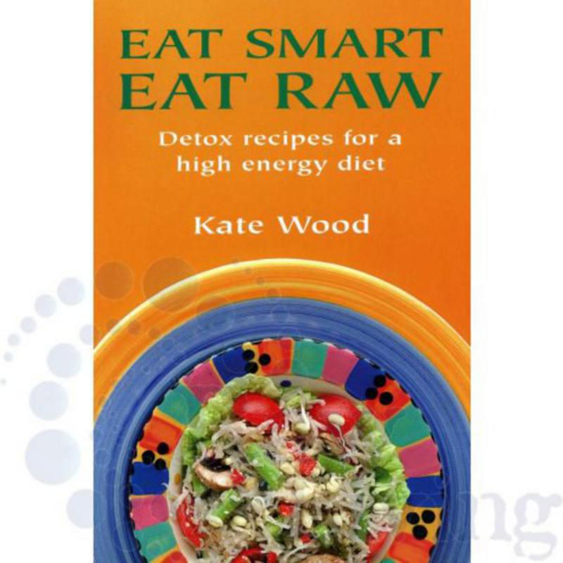 Raw-Food-Explained-Book-Real-Foods