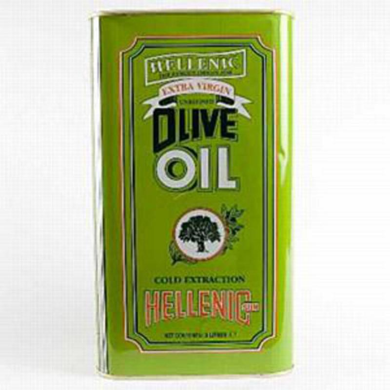 Low-Carb-Shopping-List-Real-Foods-Olive-Oil