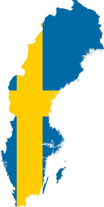 Swedish-Map-FLag-Free-to-reuse-commons-wikimedia